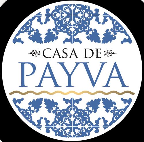 Casa de Payva
